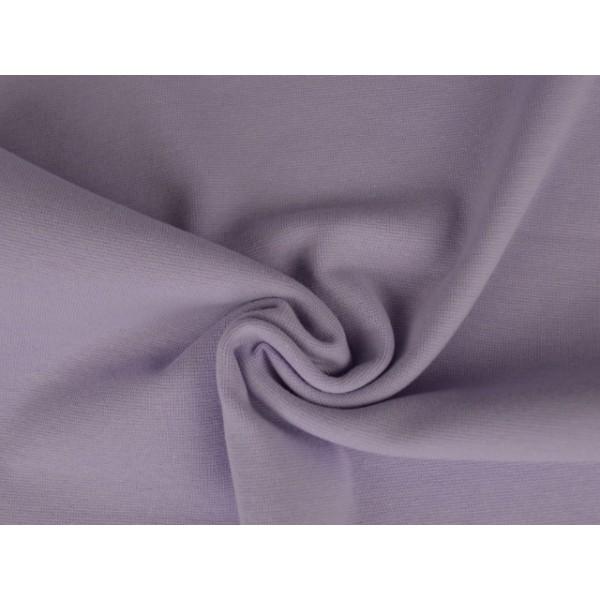 Boordstof - Lavendel