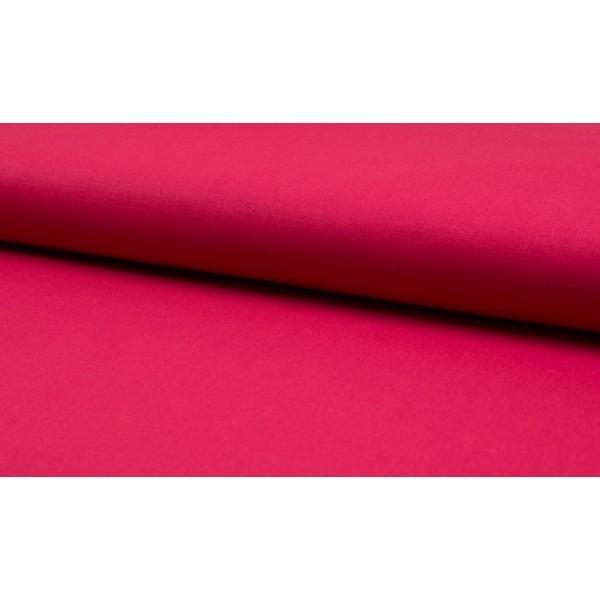 Outlet stoffen -Katoen roze