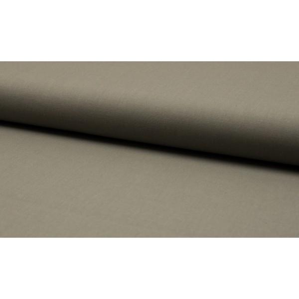 Katoen lichtkaki - katoen op rol - 100% katoen stof