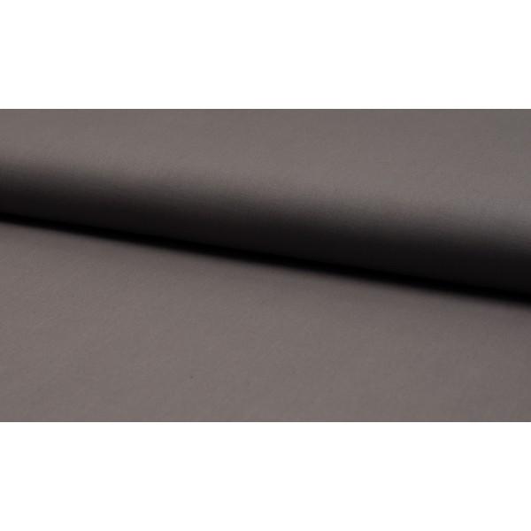Outlet stoffen -Katoen grijs