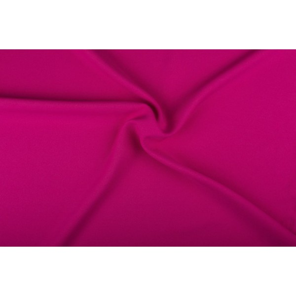 Texture 50m rol - Roze - 100% polyester