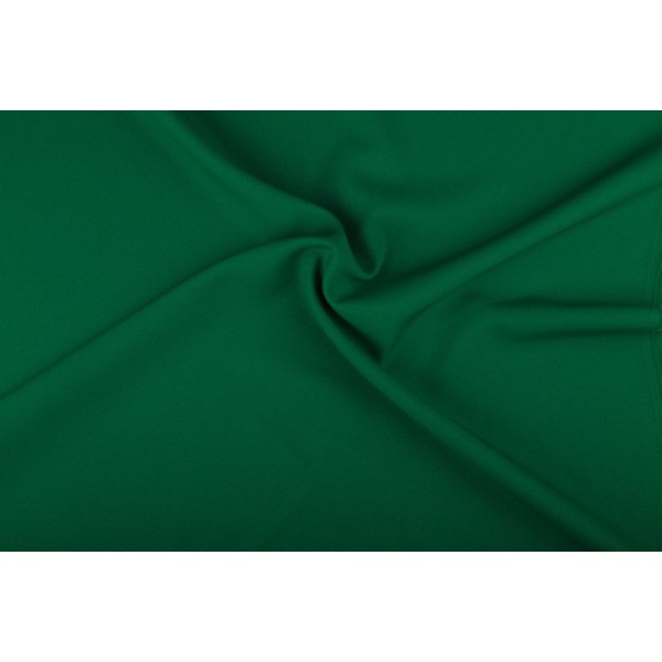 Texture 50m rol - Groen - 100% polyester