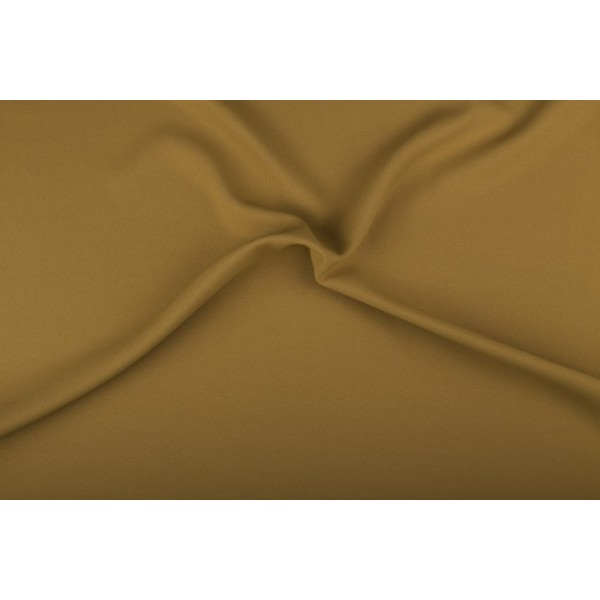 Texture 50m rol - Camel bruin - 100% polyester