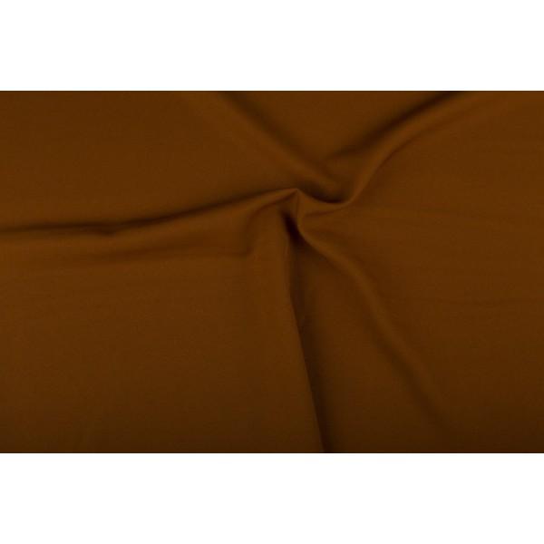 Texture 50m rol - Lichtbruin - 100% polyester