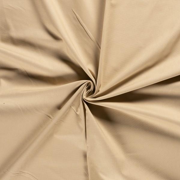Zandgeel - Canvas stof
