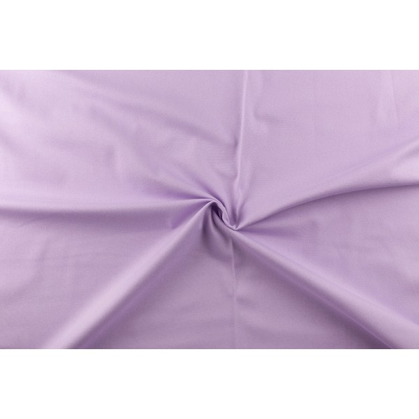Canvas stof - Lila - 100% katoen
