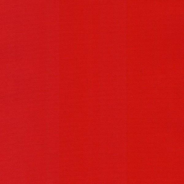 Cartenza rood rol - waterafstotende stof