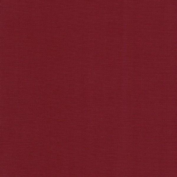 Cartenza bordeaux rood rol - waterafstotende stof