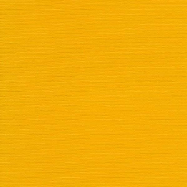 Cartenza geel rol - waterafstotende stof