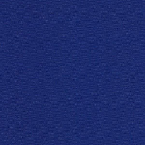 Cartenza oceaanblauw rol - waterafstotende stof