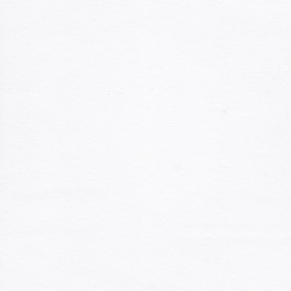 Cartenza wit rol - waterafstotende stof
