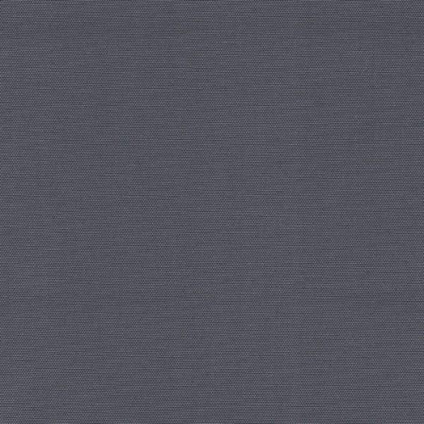 Cartenza antraciet rol - waterafstotende stof