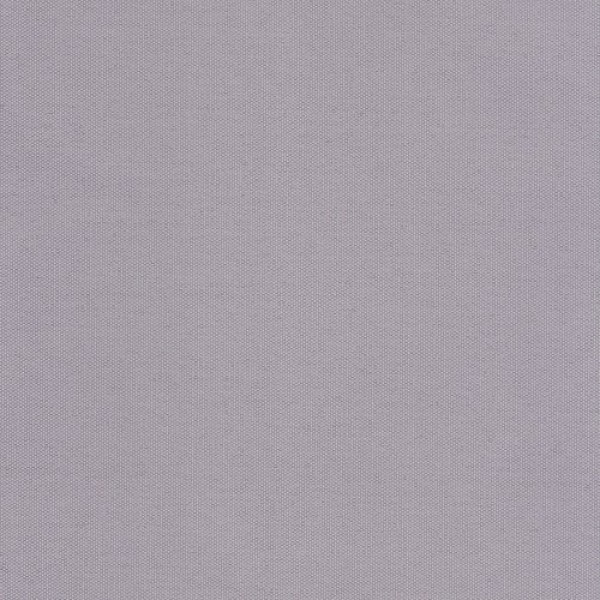 Cartenza grijs rol - waterafstotende stof