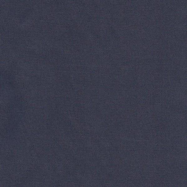 Cartenza graphite rol - waterafstotende stof