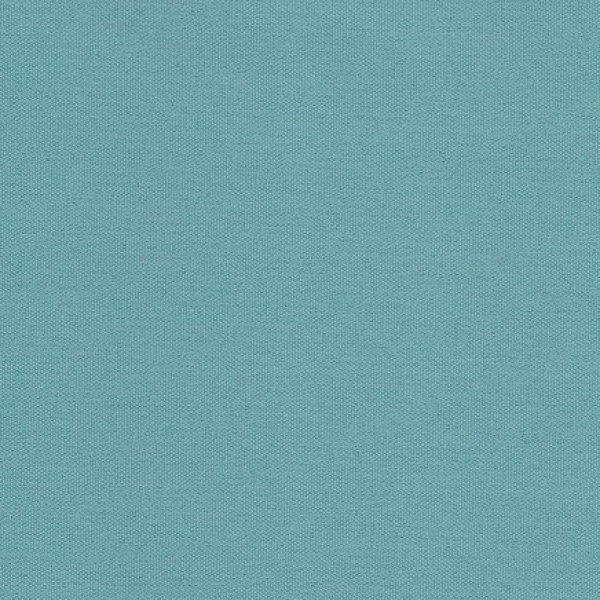 Cartenza mintgroen rol - waterafstotende stof