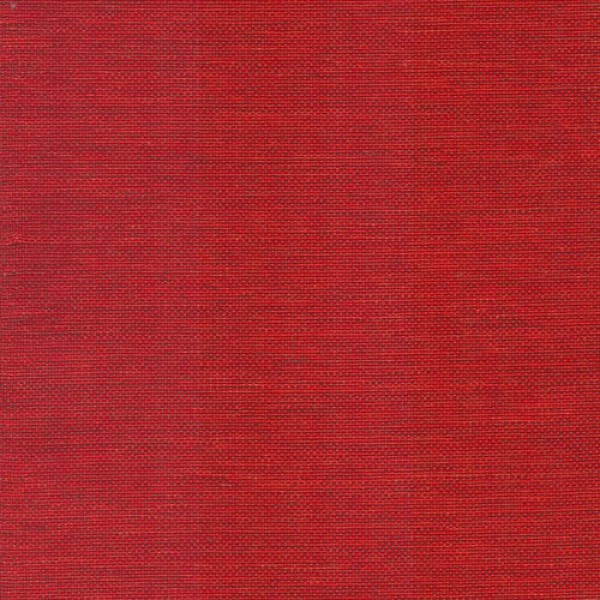 Cartenza - rood - 100% olefin