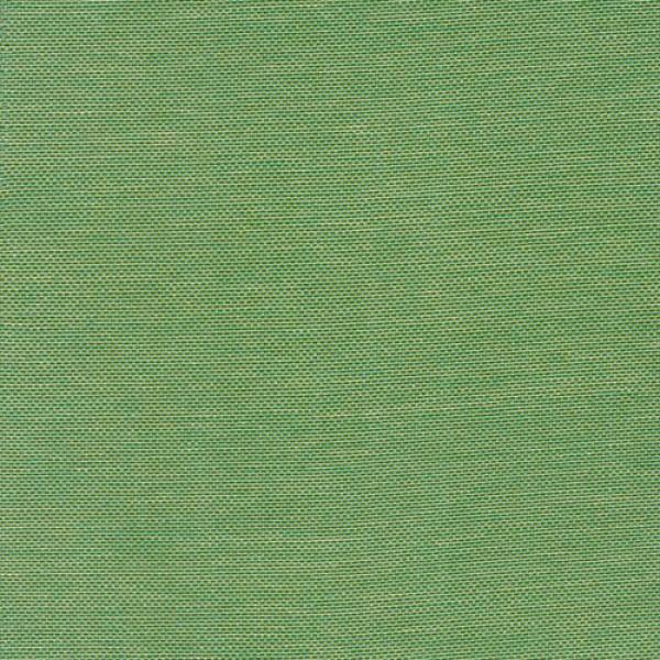 Cartenza - mintgroen - 100% olefin