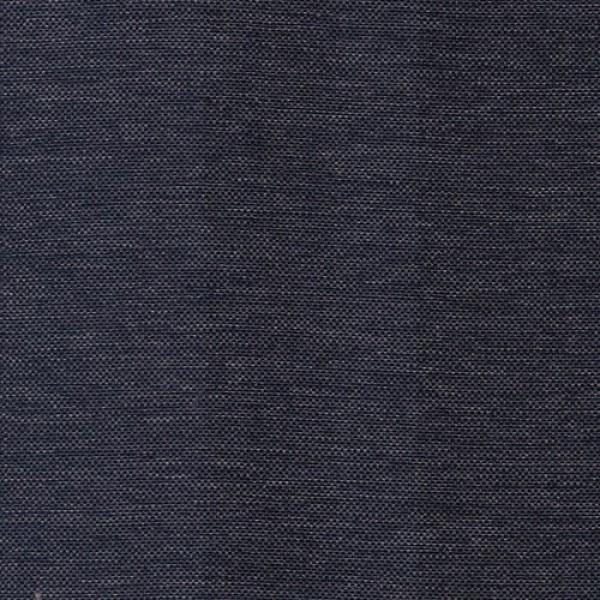 Cartenza - zwart - 100% olefin