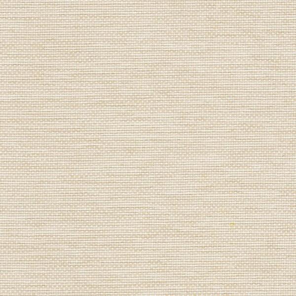 Cartenza - beige - 100% olefin