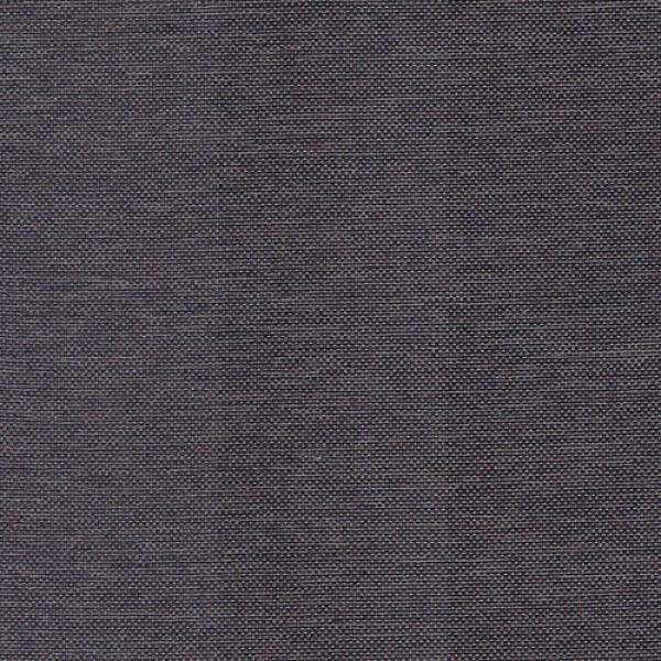 Cartenza - bruingrijs - 100% olefin