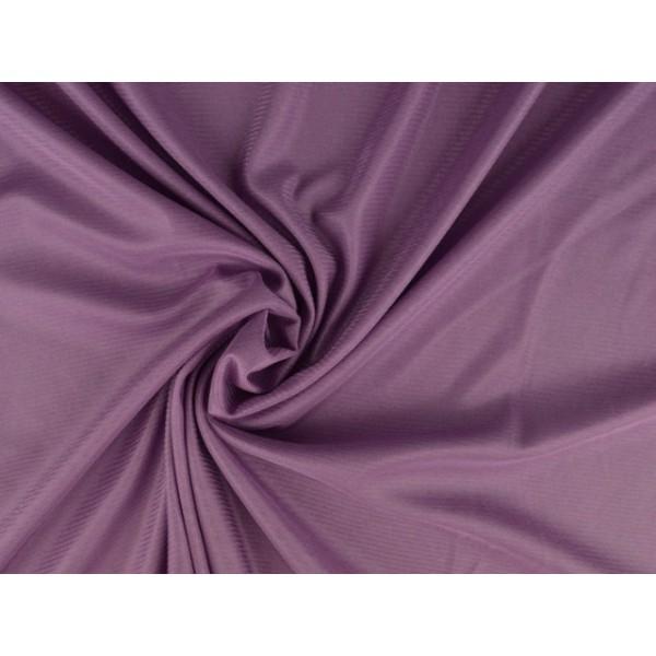 Stretch voering - Lavendel
