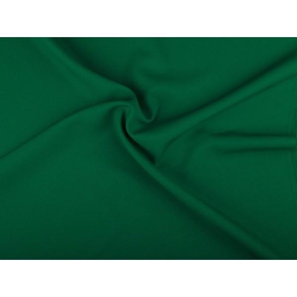 Texture stof - Appelgroen - 1 meter