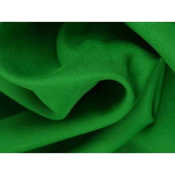 Texture stof - Groen - 4 meter