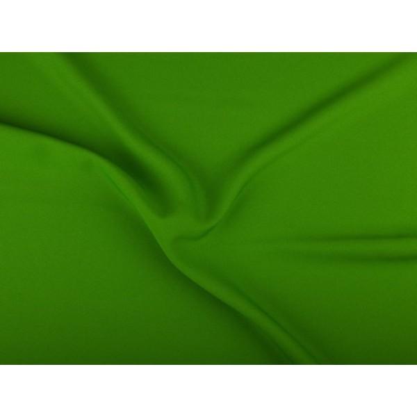 Texture stof - Middelgroen - 2 meter