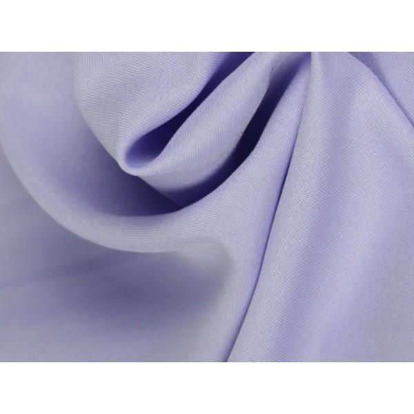 Texture stof - Lavendel - 1 meter