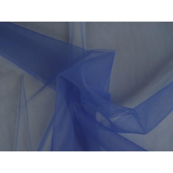 Bruidstule - Blauw