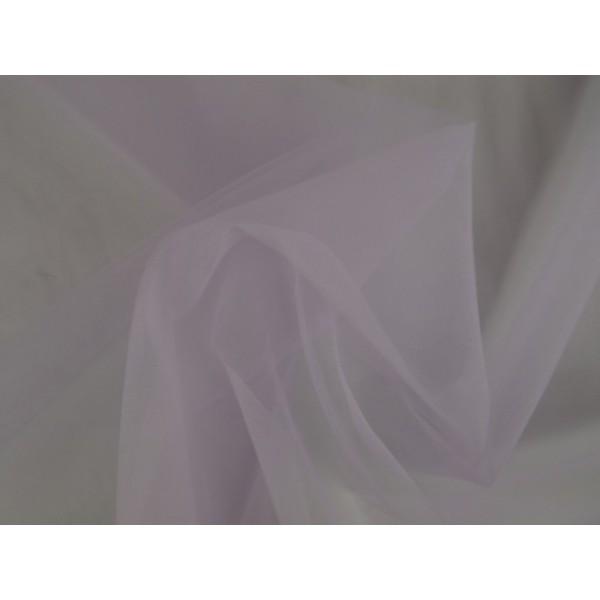 Bruidstule - Lavendel