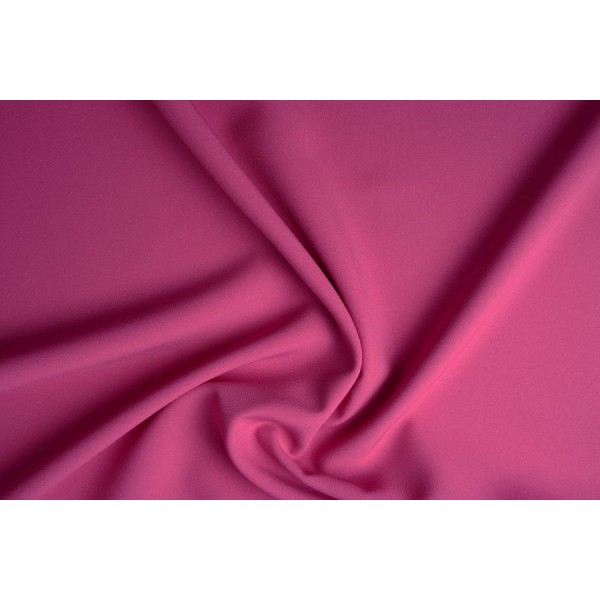 Texture  - Cyclaam - 100% polyester