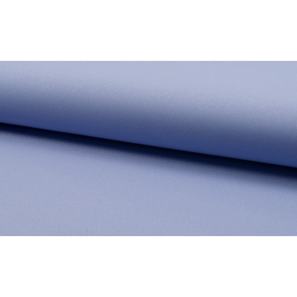 Texture  - Lavendel - 100% polyester
