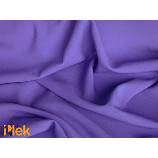 Texture lila - 4.8 meter