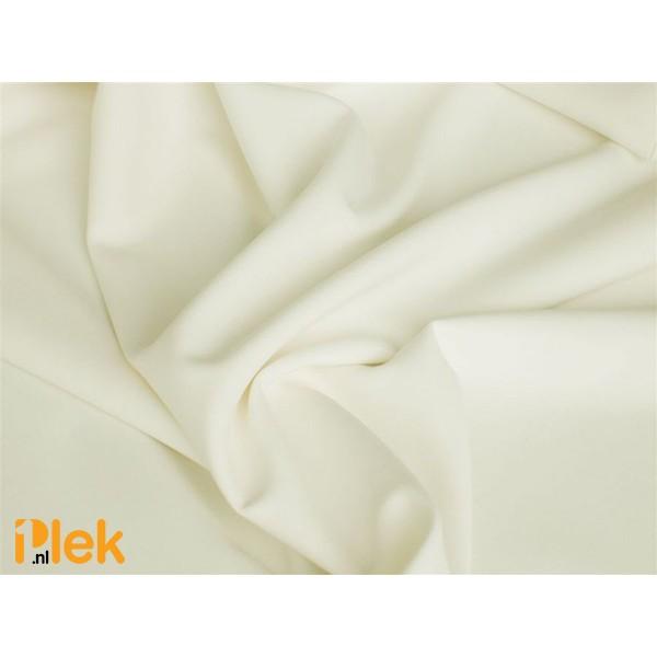 Texture gebroken wit - 2.9 meter