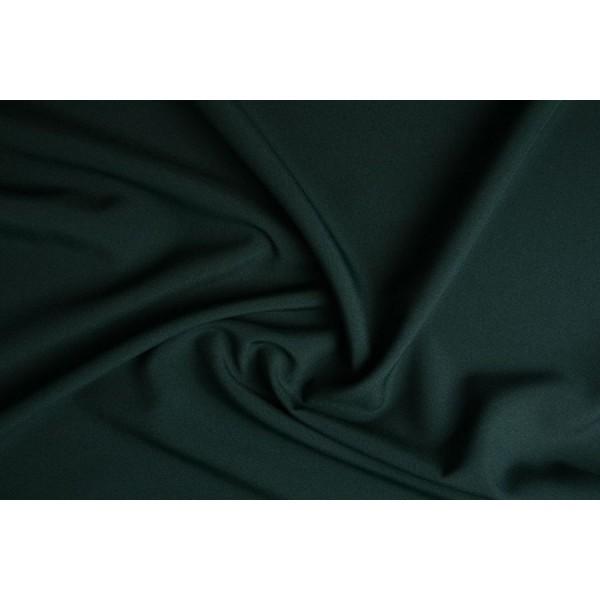 Texture  - Donkerzee Groen - 100% polyester