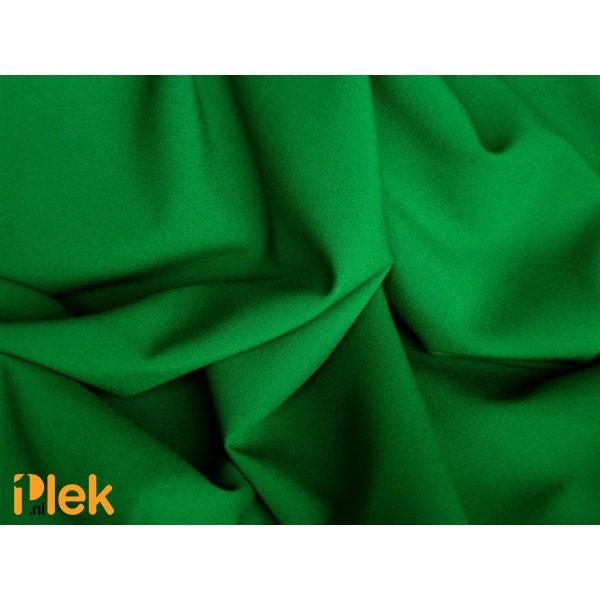 Texture groen - 1.2 meter
