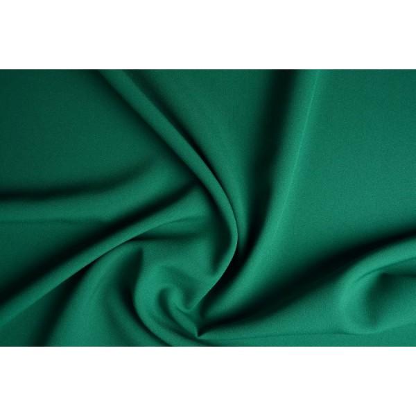 Texture  - Groen - 100% polyester