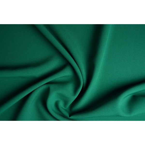 Outlet stoffen -Texture stof Groen