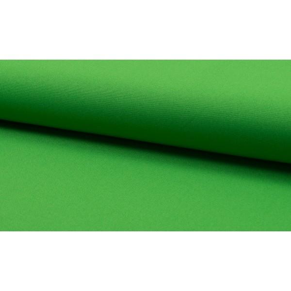 Texture  - Helder Groen - 100% polyester