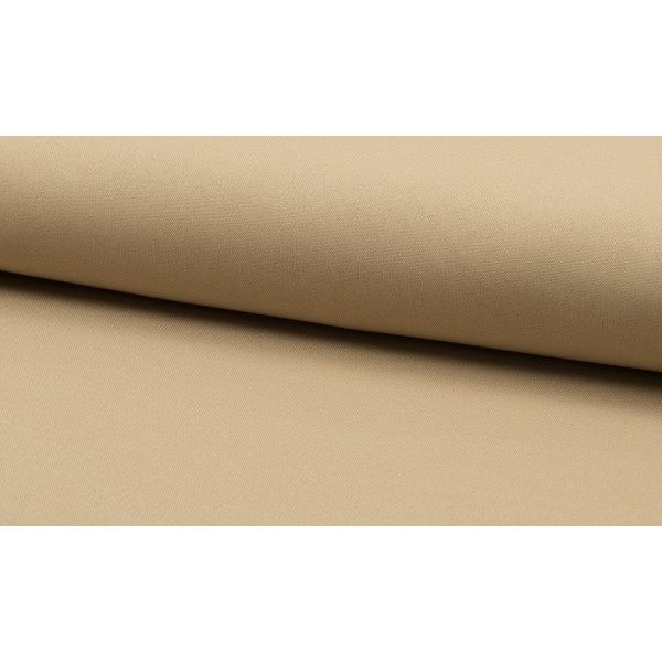Texture  - Zand - 100% polyester