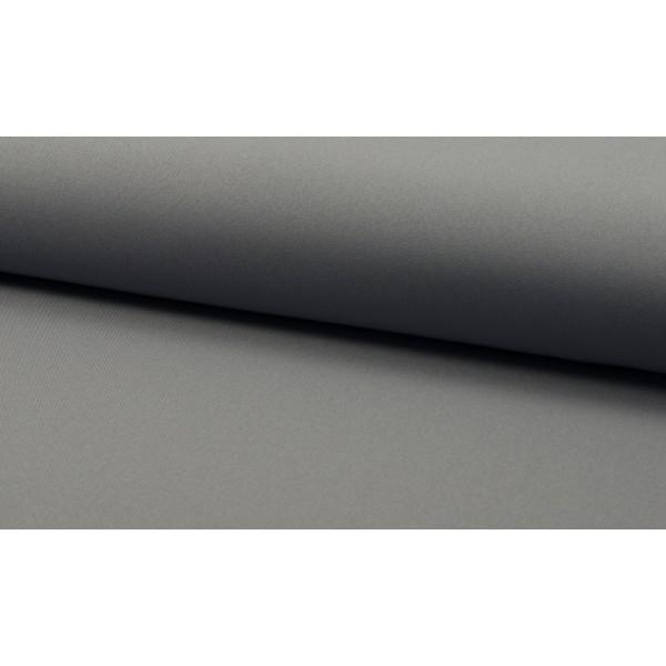 Texture  - Olifant Grijs - 100% polyester