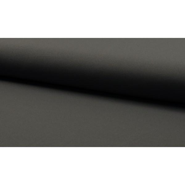 Texture  - Donkergrijs - 100% polyester