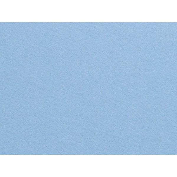 Vilt - 1,5mm - Baby blauw