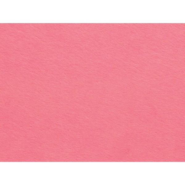 Vilt - 1,5mm - Oud roze