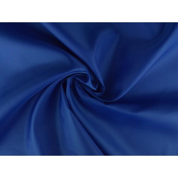 Voeringstof - Blauw