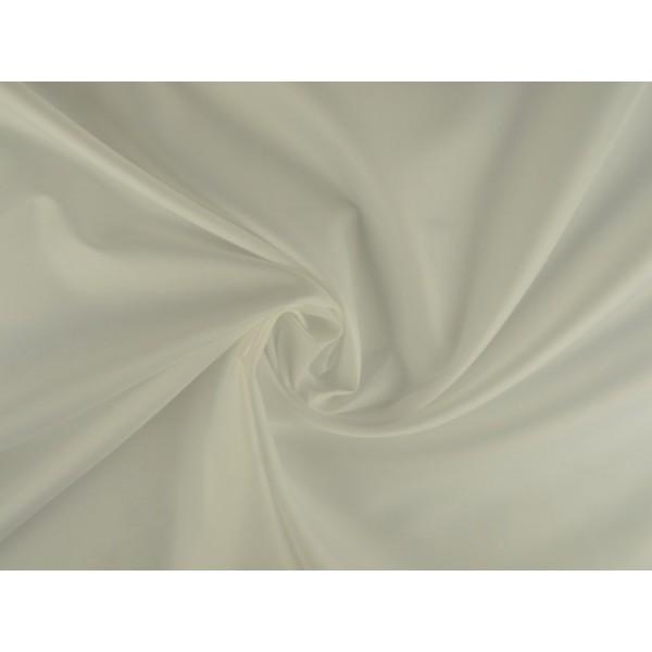 Voeringstof - Gebroken wit