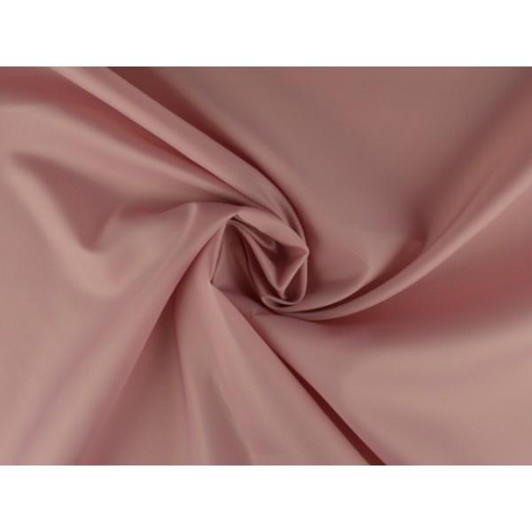 Voeringstof - Oud roze