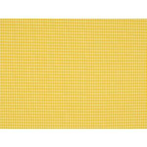 Boerenbont stof - Geel - 10 meter