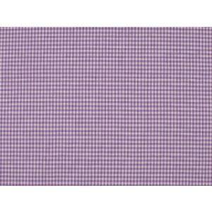 Boerenbont stof - Lila - 10 meter